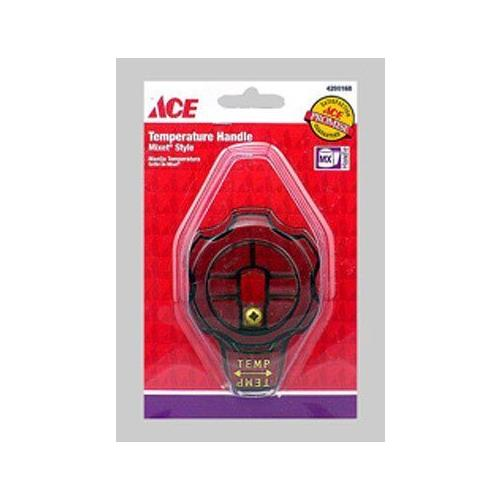 Ace 4200168 Faucet Handle For Mixet faucets - Jenco Wholesale