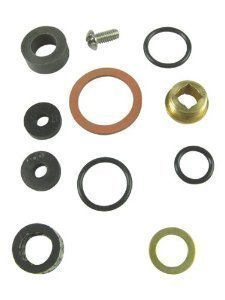 Ace 4200564 Stem Repair Kit for Sayco Tub/Shower Faucets - Jenco Wholesale