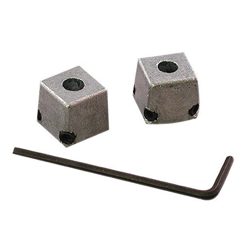 Danco Handle Adapters with Allen Wrench #80654