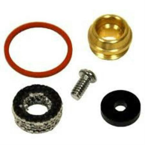 Ace #40 Repair Kit for Gerber Faucets, 4200481 - Jenco Wholesale