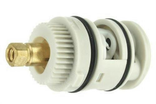 Ace Faucet Cartridge for Valley, Sears, Aqualine Kitchen w/ Spray, 4036117 - Jenco Wholesale