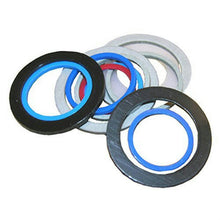 Load image into Gallery viewer, Lasco Fiber Washer Assortment, 12 Piece 02-1921 - Jenco Wholesale