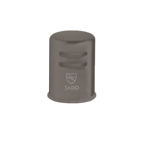 Jado Old Bronze Air Gap For Kitchen Sinks 800600.105