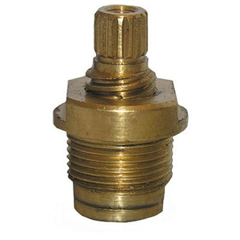 LASCO S-106-1NL No Lead Hot Stem for Central Brass 2401