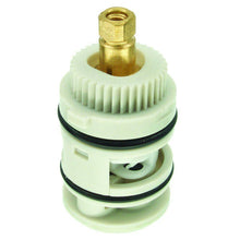 Load image into Gallery viewer, Danco Cartridge for Lav & Kit Faucets Valley, Sears, Aqualine, less Spray #88197 - Jenco Wholesale