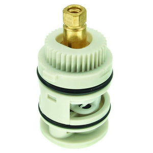 Danco Cartridge for Lav & Kit Faucets Valley, Sears, Aqualine, less Spray #88197 - Jenco Wholesale