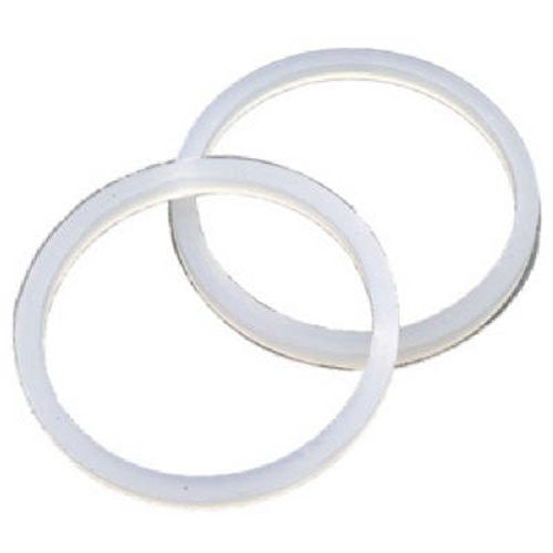 BrassCraft SC0207 Cap Thread Gasket (Pack of 2) - Jenco Wholesale