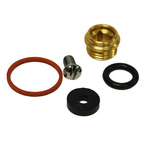 Danco Repair Kit for Price Pfister Kitchen and Lav Faucets, #124164 - Jenco Wholesale