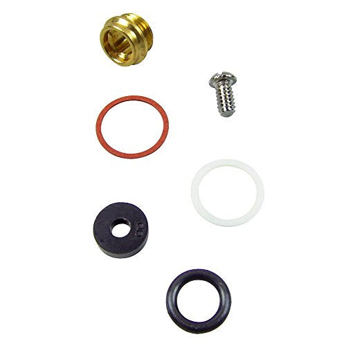 Danco Repair Kit for Price Pfister Windsor Style #24174E - Jenco Wholesale