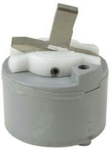 BrassCraft SLD01100 Delta Faucet Cartridge #RP1740 - Jenco Wholesale