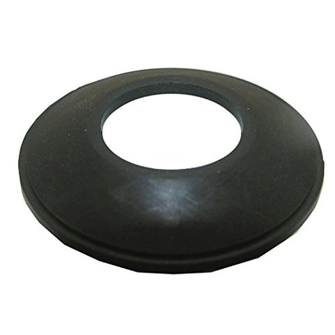 Partsmaster Pro Tub Stopper Gasket 58482 - Jenco Wholesale