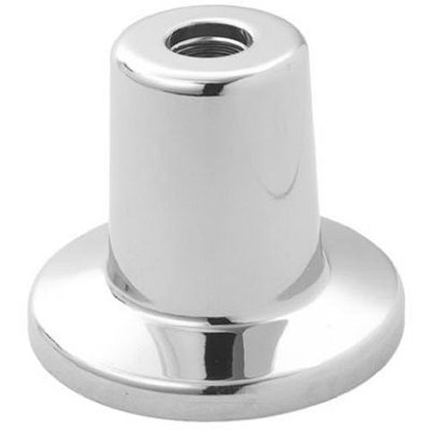 BrassCraft SH1513 Faucet Handle Escutcheon for Central Brass Faucets - Jenco Wholesale