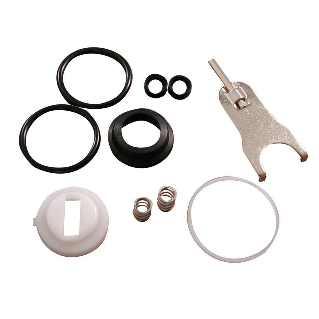 Ace Faucet Repair Kit, 45475 - Jenco Wholesale