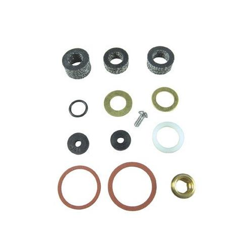 Ace Repair Kit for Crane Style Faucets, 4200465 - Jenco Wholesale