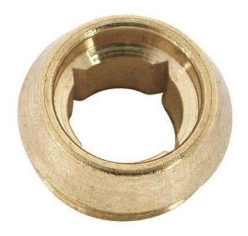 Ace Faucet Seats for American Standard Faucets (Brass), 44294 - Jenco Wholesale