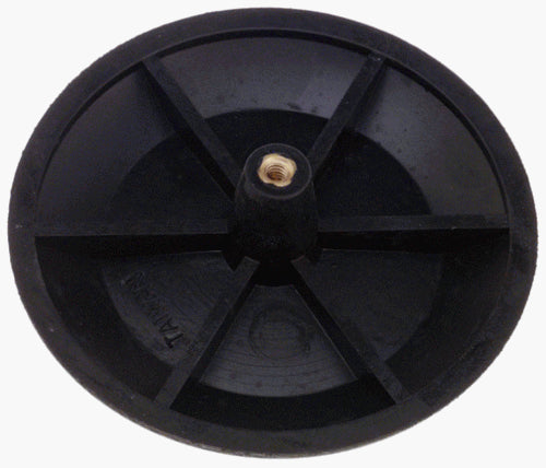 PlumbPak Screw-On Style Seat Disk for American Standard PP835-28 - Jenco Wholesale