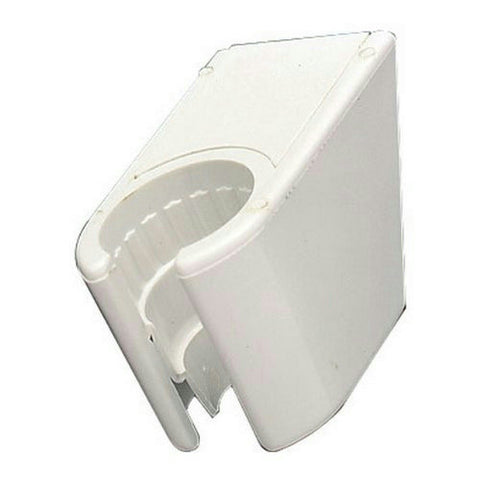 Spray Sensations Wall Bracket for Hand Held Showers 76-576