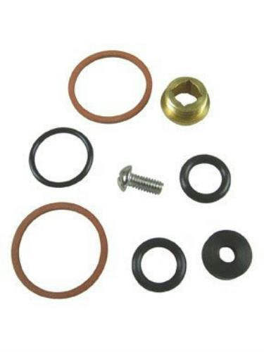Ace Stem Repair Kit for Gerber Faucets, 4200499 - Jenco Wholesale
