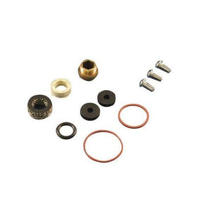 Danco Repair Kit for Central Kitchen and Lavatory Faucets, 124120 - Jenco Wholesale