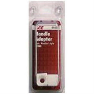 Ace #24 Handle Adapters for Banes-Western, Sterling, Hajoca, Dick Brothers 45204