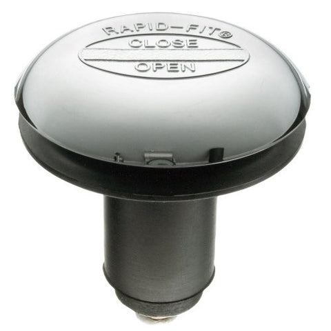 "Danco 5/16"" Thread Tub Drain Stopper for Rapid-Fit (RF-1201Z) #88195"