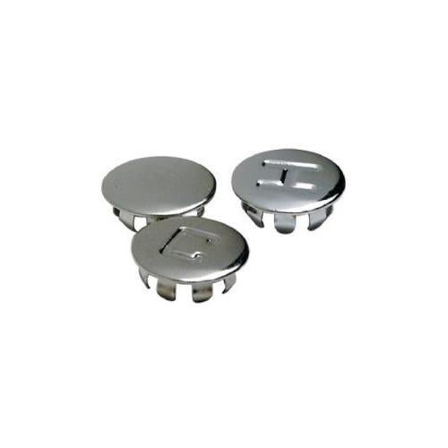 Danco Chrome Index Buttons for Faucets,  88380