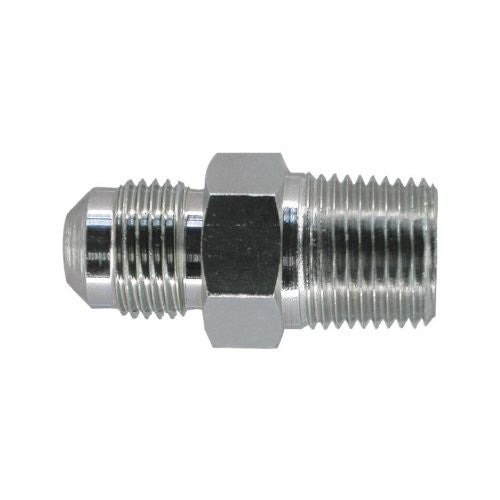 Dormant Gas Connector Fitting, 90-1021C - Jenco Wholesale