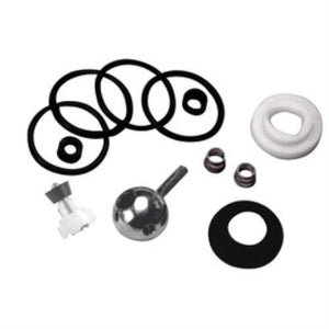 Danco Repair Kit for Delta Kitchen Faucets w/ Spray, Prior to April 1976, 80728 - Jenco Wholesale