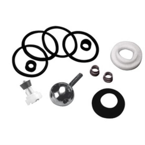 Danco Repair Kit for Delta Kitchen Faucets w/ Spray, Prior to April 1976, 80728