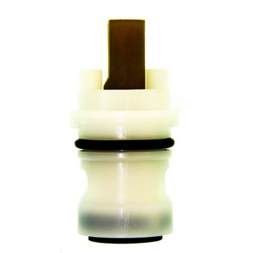 Kissler Cartridge for American Standard Lavatory , 711-4310 - Jenco Wholesale