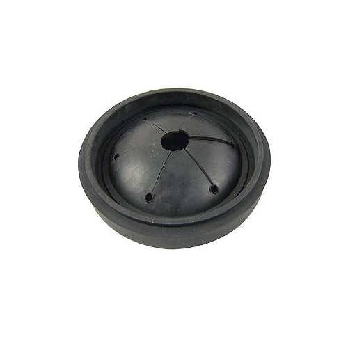 Danco Disposal Baffle Splash Guard for Insinkerator, 86776