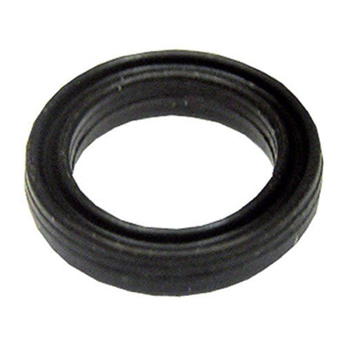 Lasco 02-7511 Ceramic Shower Stem Seal for Price Pfister Brand - Jenco Wholesale