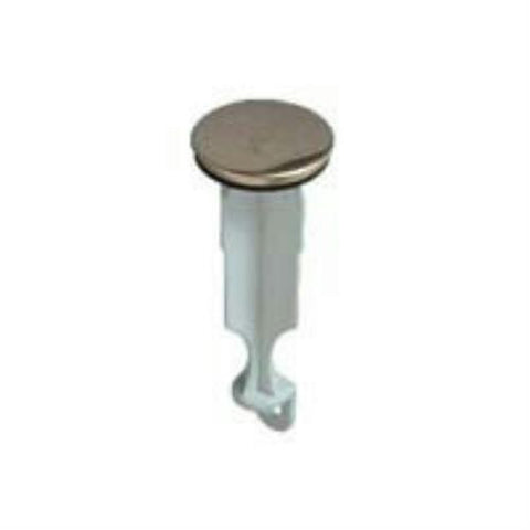 Delta Polished Brass Pop-Up Stopper, #SFD1852D - Jenco Wholesale