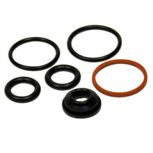 Load image into Gallery viewer, Danco Repair Kit for Price Pfister Windsor Kitchen, Lav, T/S Faucets  #124168 - Jenco Wholesale