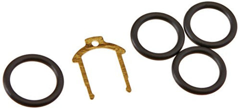 Danco Repair Kit for Moen Brass Cartridges, MO-2, #80491 - Jenco Wholesale
