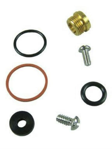 Ace #82 Repair Kit for Sterling 4018198 - Jenco Wholesale