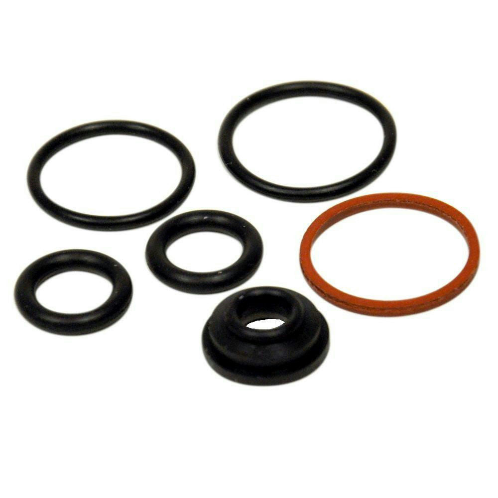 Danco Repair Kit for Price Pfister Windsor Kitchen, Lav, T/S Faucets  #124168 - Jenco Wholesale