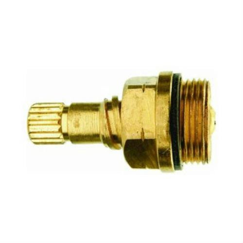 Kissler Hot Stem for Savoy Faucets, 711-0621H