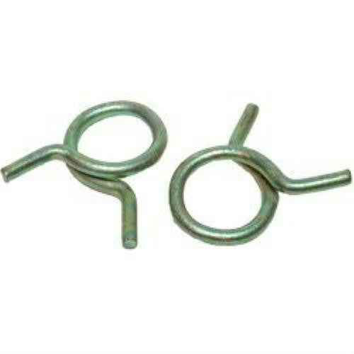 "Dial Manufacturing 1/2"" Hose Ring Clamp"