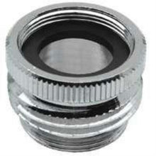 "Load image into Gallery viewer, Danco Female Adapter 15/16"" - 27 Thread 36134B - Jenco Wholesale"