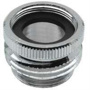 "Danco Female Adapter 15/16"" - 27 Thread 36134B - Jenco Wholesale"