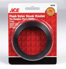Load image into Gallery viewer, Ace 40199 Flush Valve Shank Washer for Douglas - Jenco Wholesale
