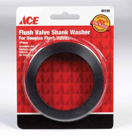 Ace 40199 Flush Valve Shank Washer for Douglas