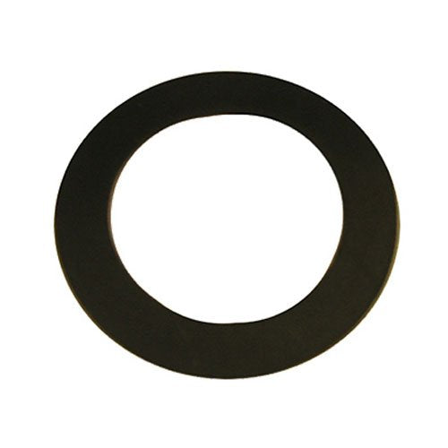 Lasco 04-2111 Toilet Flush Valve Replacement Seal for Mansfield No.210 - Jenco Wholesale