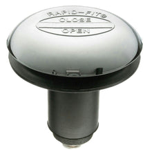 "Load image into Gallery viewer, Danco 5/16"" Thread Tub Drain Stopper for Rapid-Fit (RF-1201Z) #88195 - Jenco Wholesale"