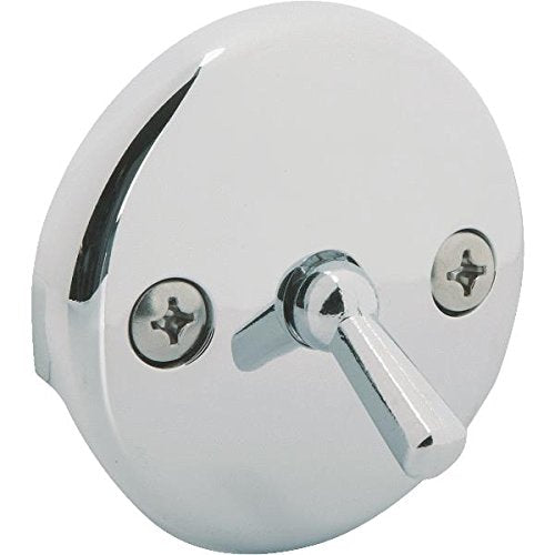Do it Bathtub Face Plate, CHR TUB Face PLATE - Jenco Wholesale