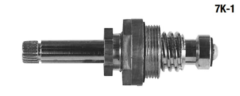 Danco 7K-1H Stem For American Standard, 15045B