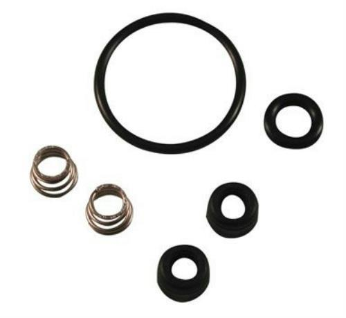 Ace Cartridge Repair Kit for Delta Scald Guard, 45484 - Jenco Wholesale