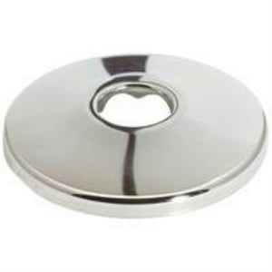 PlumbPak Chrome Shallow Flange, PP90PC - Jenco Wholesale