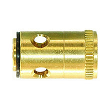 Load image into Gallery viewer, Danco 1Z-8H Hot Barrel Stem for T&S Brass 17002B - Jenco Wholesale